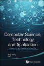Computer Science, Technology and Application