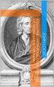 Essai philosophique concernant l'entendement humain【電子書籍】[ John Locke ...