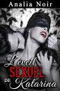 L'Eveil Sexuel de Katarina Vol. 3