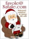 favole@Natale.com