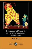 The Absurd Abc