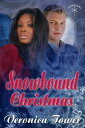 Snowbound Christmas【電子書籍】[ Veronica Tower ]
