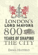 London's Lord Mayors