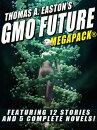 Thomas A. Easton��s GMO Future MEGAPACK���
