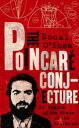 The Poincar? ConjectureIn Search of the Shape of the Universe【電子書籍】[ Donal O'Shea ]