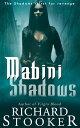 Mabini Shadows【電子書籍】[ Richard Stooker ]