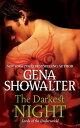 The Darkest Night【電子書籍】[ Gena Showalter ]