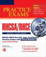 RHCSA/RHCE Red Hat Linux Certification Practice Exams with Virtual Machines (Exams EX200 & EX300)【電子書籍】[ Michael Jang ]