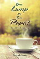 One Lump or Two Papa?