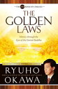 The Golden LawsHistory Through the Eyes of the Eternal Buddha【電子書籍】 Ryuho Okawa
