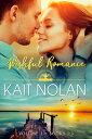 Wishful Romance Volume 1 (Books 1-3)【電子書籍】[ Kait Nolan ]