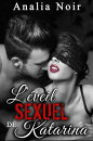 L'Eveil Sexuel de Katarina Vol. 1
