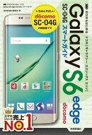 ���?��Ϥ���� �ɥ��� Galaxy S6 edge SC-04G ���ޡ��ȥ�����