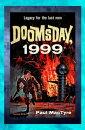 Doomsday 1999