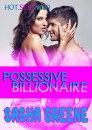 Possessive Billionaire