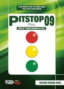 PitStop 09 Pro - An���lise e edi������o avan���ada de PDFs