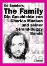 The Family (Deutsche Edition)