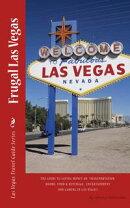 Frugal Las Vegas
