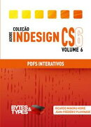 Cole������o Adobe InDesign CS6 - PDFs Interativos