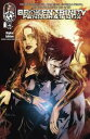 Broken Trinity: Pandora's Box #4【電子書籍】[ Bryan Edward Hill, Facundo Percio, Sunny Gho, Arif Prianto, Troy Peteri, Tommy Lee Edwards ]