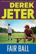 Fair Ball【電子書籍】[ Derek Jeter ]