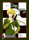 Deep Green # 1 (prima parte)