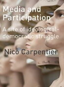 Media and Participation