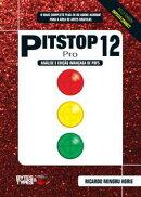 PitStop 12 Pro - An���lise e edi������o avan���ada de PDFs