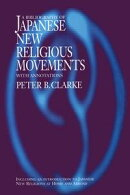 Bibliography of Japanese New Religious Movements