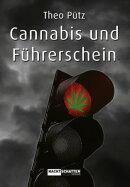 Cannabis und F���hrerschein