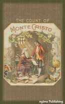 The Count of Monte Cristo (Illustrated + Audiobook Download Link + Active TOC)