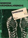 Bandidos【電子書籍】[ - Diverse ]