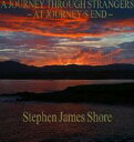 Annalea, a Journey Through Strangers~at Journey 039 s End【電子書籍】 Stephen Shore