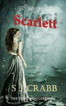 Scarlett The Devil's Daughter