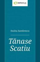 T���nase Scatiu