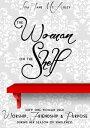 The Woman on the Shelf【電子書籍】 lisa jane mcauley
