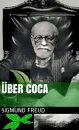 ���ber Coca