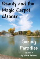 Seeing Paradise, Volume 1: Beauty and the Magic Carpet Cleaner