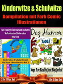 Kinder B���cher: Comic F���r Kinder - Kinderwitze & Schulwitze mit H���r Buch: Furz Freestyle T���ne Auf Den H��ӡ�