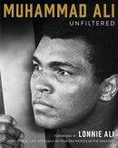 Muhammad Ali Unfiltered