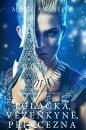 Tula���ka, V���ze���kyn���, Princezna (Koruny A Sl���vy--Kniha Druh���)