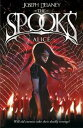 Spook's: AliceBook 12【電子書籍】[ Joseph Delaney ]