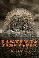 Jakten p��� John Bauer