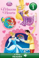Disney Princess: Princess Hearts