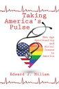 Taking Americas Pulse
