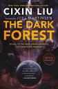 樂天商城 - The Dark Forest【電子書籍】[ Cixin Liu ]