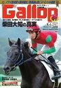 週刊Gallop 2013年8月4日号2013年8月4日号【電子書...
