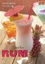 Mini Bar: RumA Little Book of Big Drinks【電子書籍】[ Mittie Hellmich ]