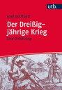 書, 雜誌, 漫畫 - Der Drei?igj?hrige KriegEine Einf?hrung【電子書籍】[ Axel Gotthard ]