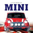 Little Book of Mini【電子書籍】[ G2 Rights ]